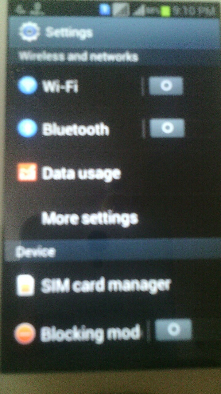 Modded opera mini for free internet on airtel for android | sanath